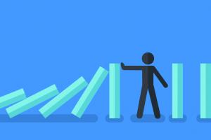 Risk Yönetimi Hakkında Bilmeniz Gereken 5 Şey