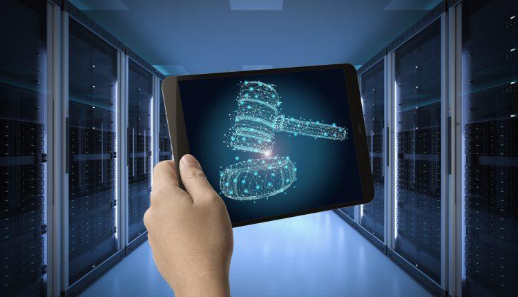Hukuk Bürolarında Dijitalleşmenin Şirketler Açısından Önemi