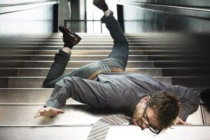 Başarılı Olmanız için Gereken Çalışma Alışkanlıkları
