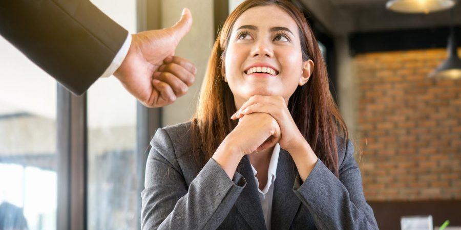 Mutsuz Çalışanlarla Nasıl Başa Çıkmalısınız?