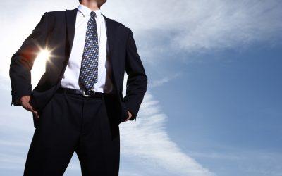 Nasıl Daha İyi Bir Yönetici Olmalı?