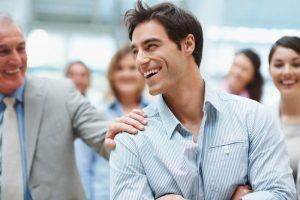 En İyi Patronlar Bir Hata Yaptıklarında Nasıl Özür Diyorlar?