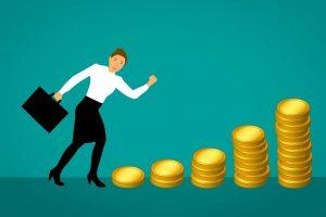 Para Yeterli Değil: Çalışanlarınızı Motive Etmek İçin 4 Yol