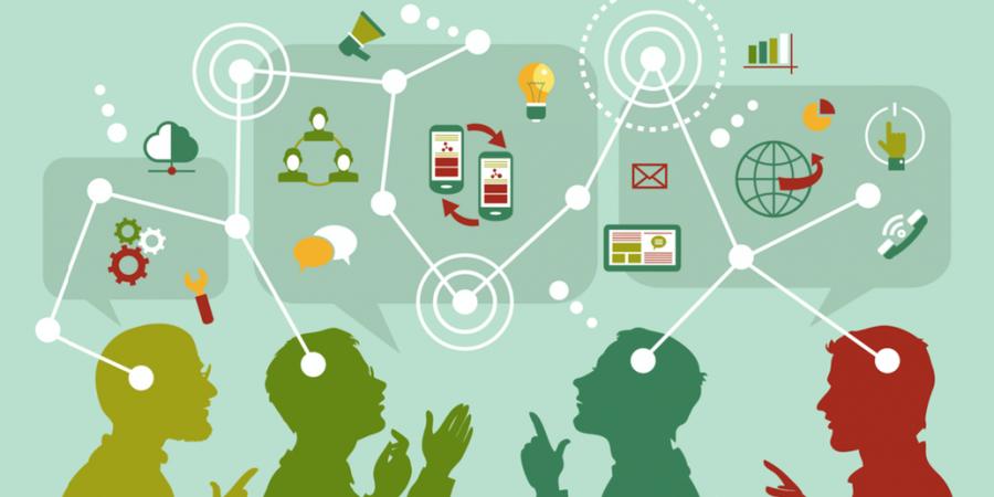 İşyerinde İletişim Nasıl Geliştirilir?
