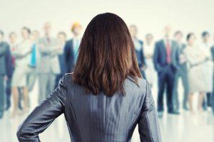 İşyerinde Korku Öğrenmeyi Nasıl Engeller?
