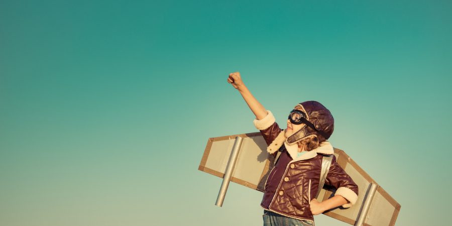 Liderler Yenilik İçin Yaratıcılıktan Nasıl Yararlanmalı?