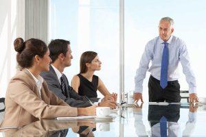 Yöneticiler Neden Çalışan Mutluluğuna Odaklanması Gerekli?
