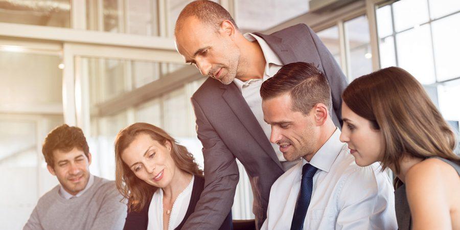 Yönetici ve Çalışan Arasındaki İlişkiler Nasıl Geliştirilir?