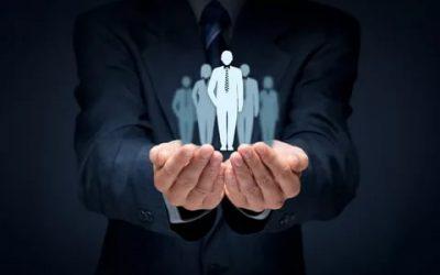 Başarılı Olmak İçin Herkesin Lider Olması Mı Gerekiyor?