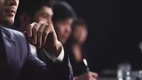 Başarılı Liderlerin Farklı Yaptığı 4 Şey