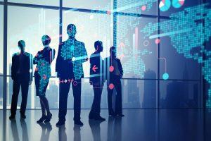 Çevrimiçi İşletmeniz İçin İyi Bir Yönetici Olmak