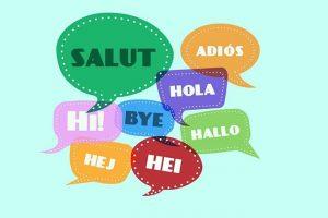 Yeni Bir Dil Öğrenmenin Yöneticiler İçin Önemi