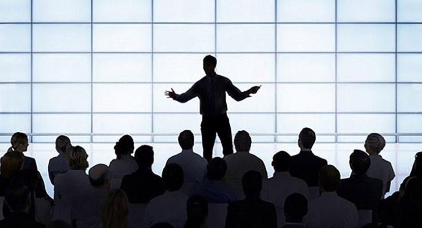 Liderler İşyerinde Çatışmalarla Nasıl Baş Etmeli?