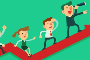 İşletmenizin Bir Parçasını Lider Olarak Geliştirmenin Yolları