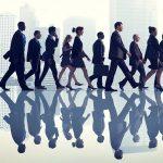 Avukat Olmak İsteyenlere Değerli 5 Tavsiye-2