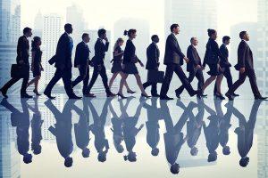 Avukat Olmak İsteyenlere Değerli 5 Tavsiye