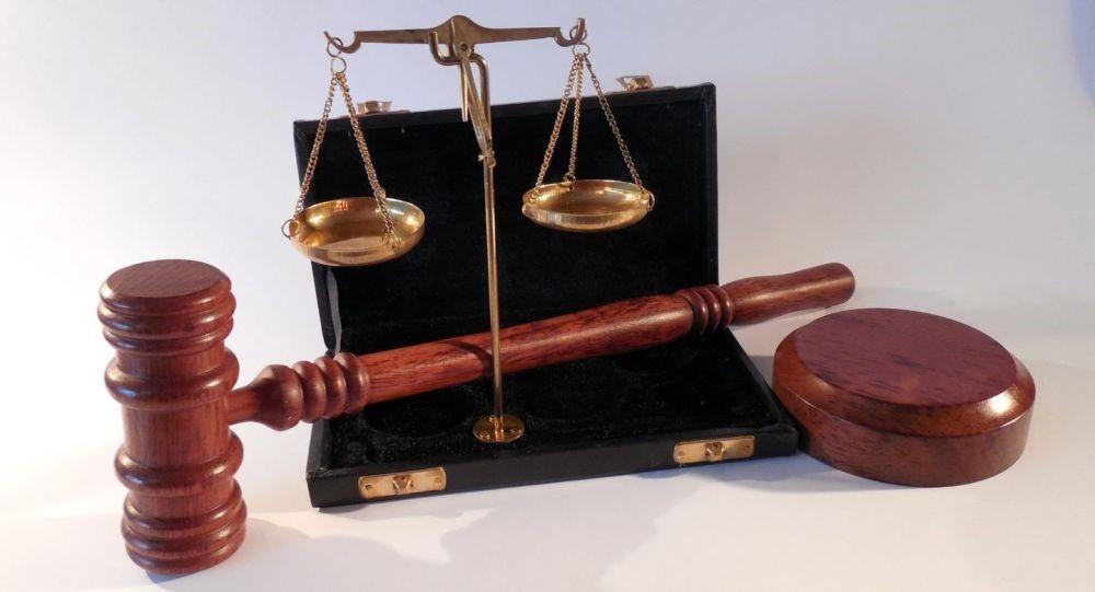 Avukat-Olmak-İsteyenlere-Değerli-5-Tavsiye