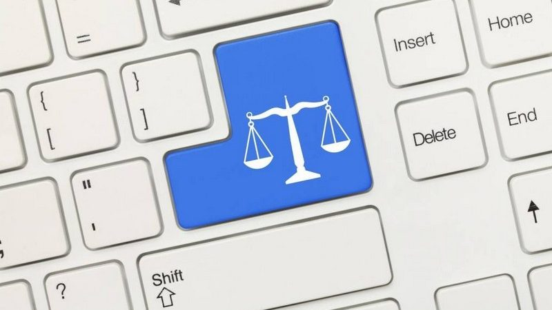 Avukatların İşini Kolaylaştıracak Yeni Yazılımlar