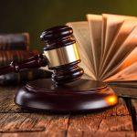 Avukatların En Çok Yaptığı 5 Hata-2