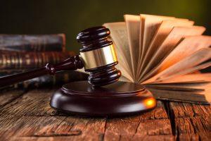 Avukatların En Çok Yaptığı 5 Hata