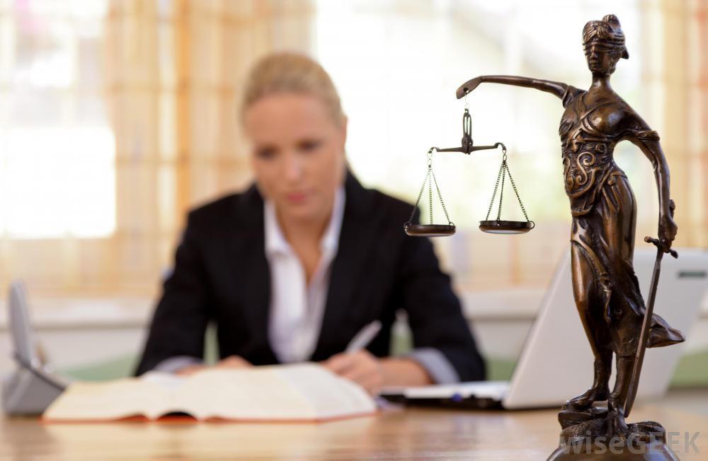 Başarılı Avukat Olmak İçin Gereken Özellikler-3