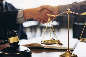 Başarılı Avukat Olmak İçin Gereken Özellikler