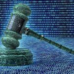 Hukuk Takip Sistemi