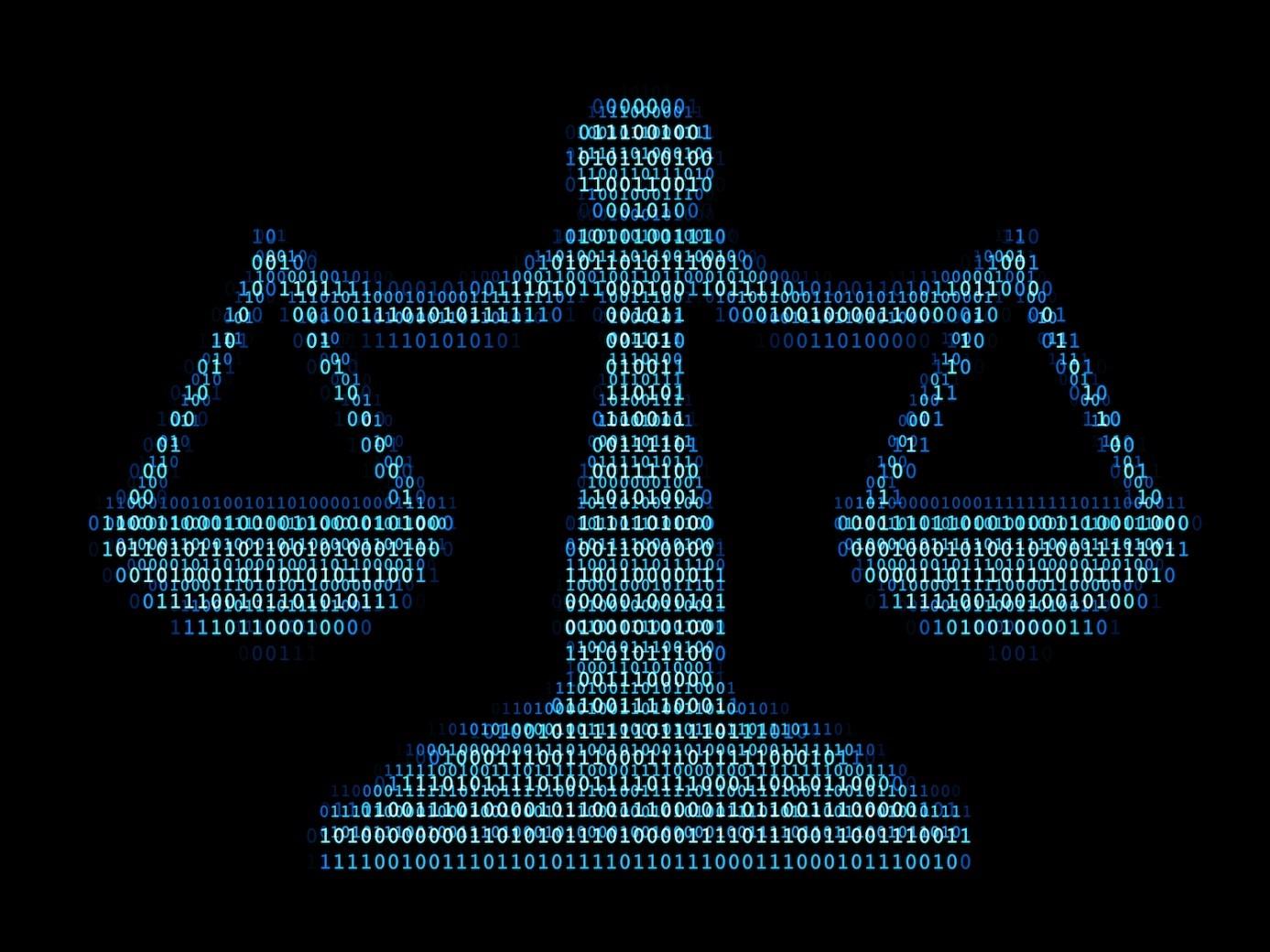 Hukuk Takip Sistemi -2