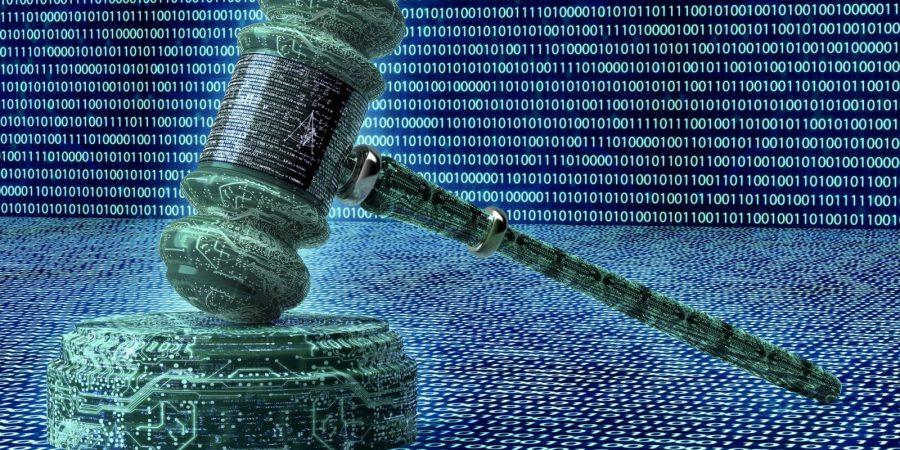 Hukuk Takip Sistemi Kullanırken Nelere Dikkat Etmek Gerekiyor