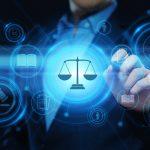 Teknolojiye Ayak Uyduramayan Avukatların Yaşadığı Zorluklar