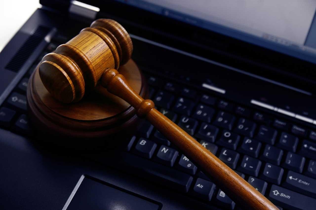 Teknolojiye Ayak Uyduramayan Avukatların Yaşadığı Zorluklar-2