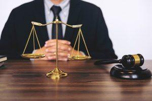 Avukat Olmanın Yanında Getirdiği 10 Şey
