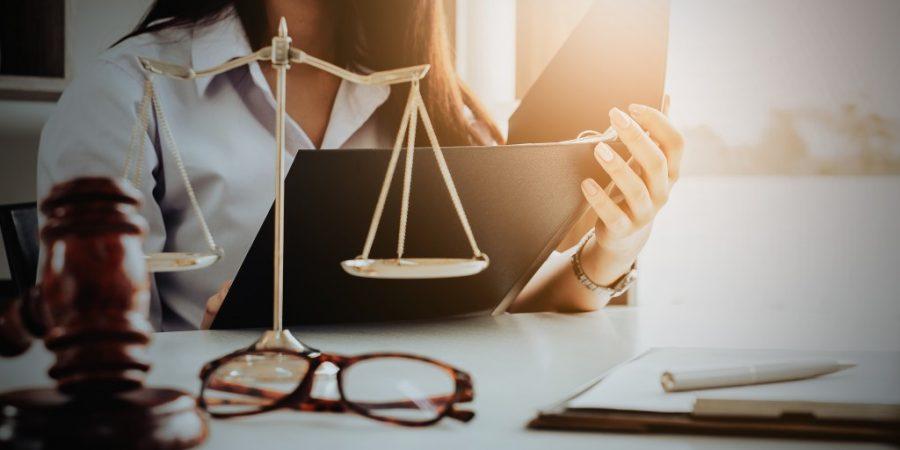 Avukatlar Avukat Kasa Programının Önemi
