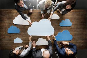 Bulut Tabanlı Hukuk Otomasyon Sistemi Kullanmanın Kurumlara Faydaları