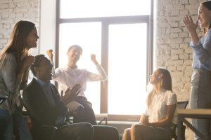 Dosya Yönetim Sisteminin Size Sağlayacağı 5 Kolaylık