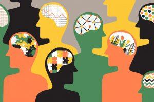 Koronavirüs: Zihinsel Sağlığınızı Nasıl Korursunuz?