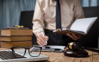 T-HOS UYAP Avukatportal Entegrasyon Modülü