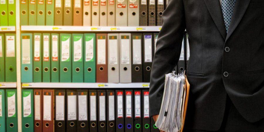 Hukuk Sekreterlerinin Bilmesi Gereken Hukuk Programları Nelerdir?
