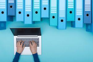 İcra Takip Dosyası Nasıl Hazırlanır?