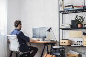 Uzaktan Çalışma Yönetmeliği Nedir? Kimler Uzaktan Çalışma Hakkına Sahip?