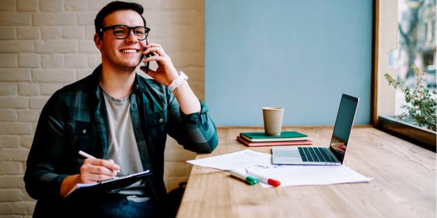 Uzaktan Şirketinize Bağlanmanın En Güvenli Ve Kolay Yolu