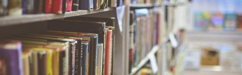 Hukukçuların Okuması Gereken Kitaplar