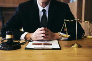 Avukat Olmak İçin Hangi Dersler İyi Olmalı
