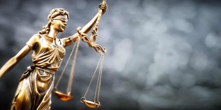 Avukat Olmak İçin Gerekli Özellikler