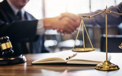 Dava Dosyası Nasıl Sorgulanır?