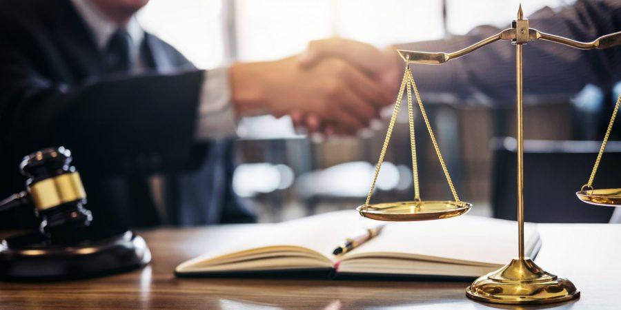 Avukat Olmak İçin Yapılması Gerekenler