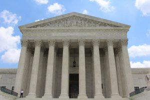 Avukatlık Sözleşmeleri Hangi Kanunda Düzenlenmiştir