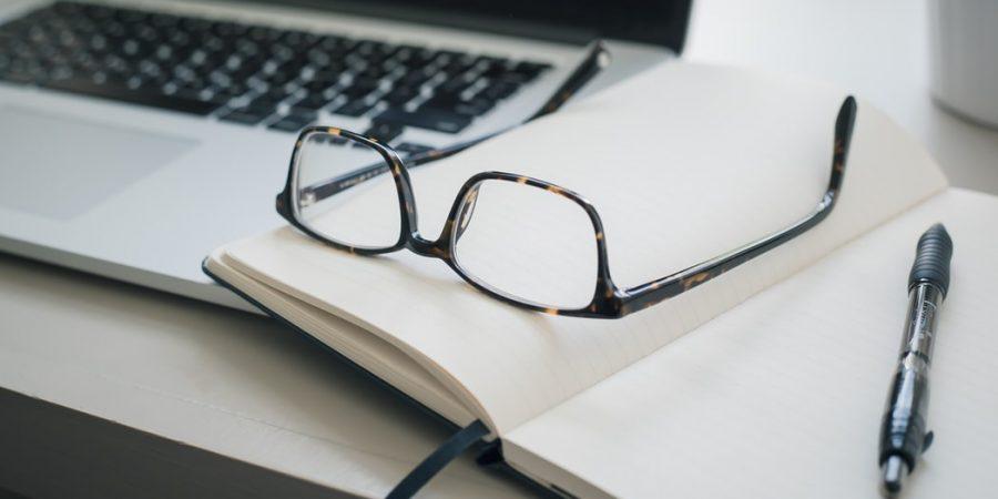 Avukat Olmak İçin Kaç Yıl Okumak Gerekir