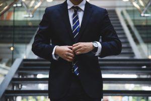 Bir Avukat Ne İş Yapar?