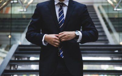 Avukatların Sahip Olduğu Haklar Nelerdir?